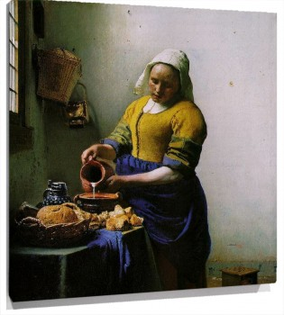 Jan_Vermeer_-_The_Milkmaid_[c._1658-60].jpg